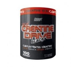 Nutrex - Creatine Drive / 300 gr Хранителни добавки, Креатинови продукти, Креатин Монохидрат