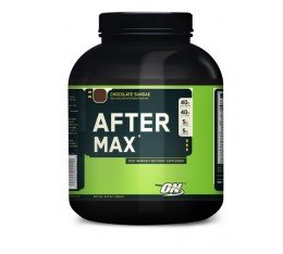 Optimum Nutrition - After Max / 1838 gr