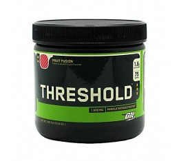 Optimum Nutrition - Threshold / 202 gr