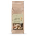 OstroVit - Millet Flour / Брашно от просо / 1000 гр