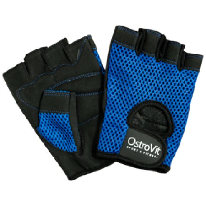 OstroVit - Women's Training Gloves / Дамски тренировъчни ръкавици