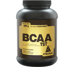 Peak - BCAAs TS Technology / 500 gr
