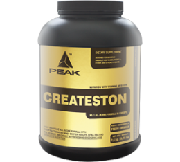 Peak - Createston / 1600 gr