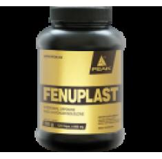 Peak - FenuPlast / 120 caps Хранителни добавки, Стимулатори за мъже