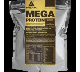 Peak - Mega Protein / 1000 gr