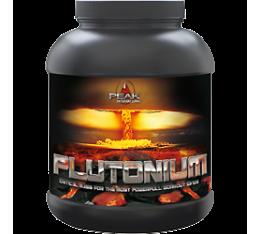Peak - Plutonium / 1000 gr