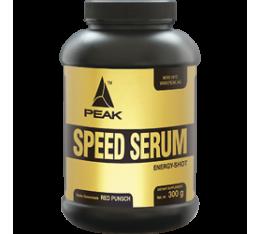 Peak - Speed Serum / 300 gr