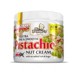 AMIX PISTACHIO NUT CREAM / 300gr. Хранителни добавки, Други хранителни добавки, Здраве и тонус