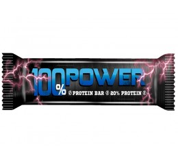 Power bar / 40 g