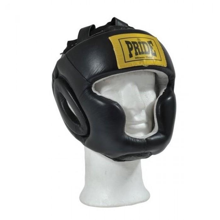 Pride Sport - Професионална спаринг каска за бокс