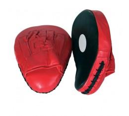 Pride Sport - Бокс лапа Бойни спортове и MMA, Tреньорски аксесоари