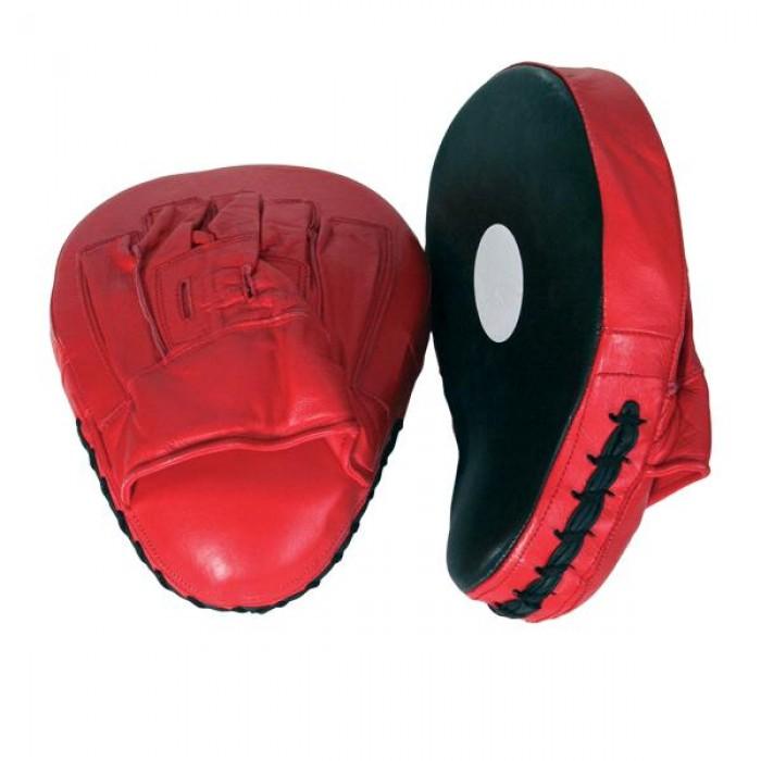 Pride Sport - Бокс лапи