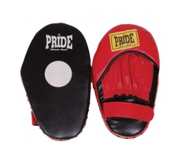 Pride Sport - Боксови лапи Бойни спортове и MMA, Tреньорски аксесоари