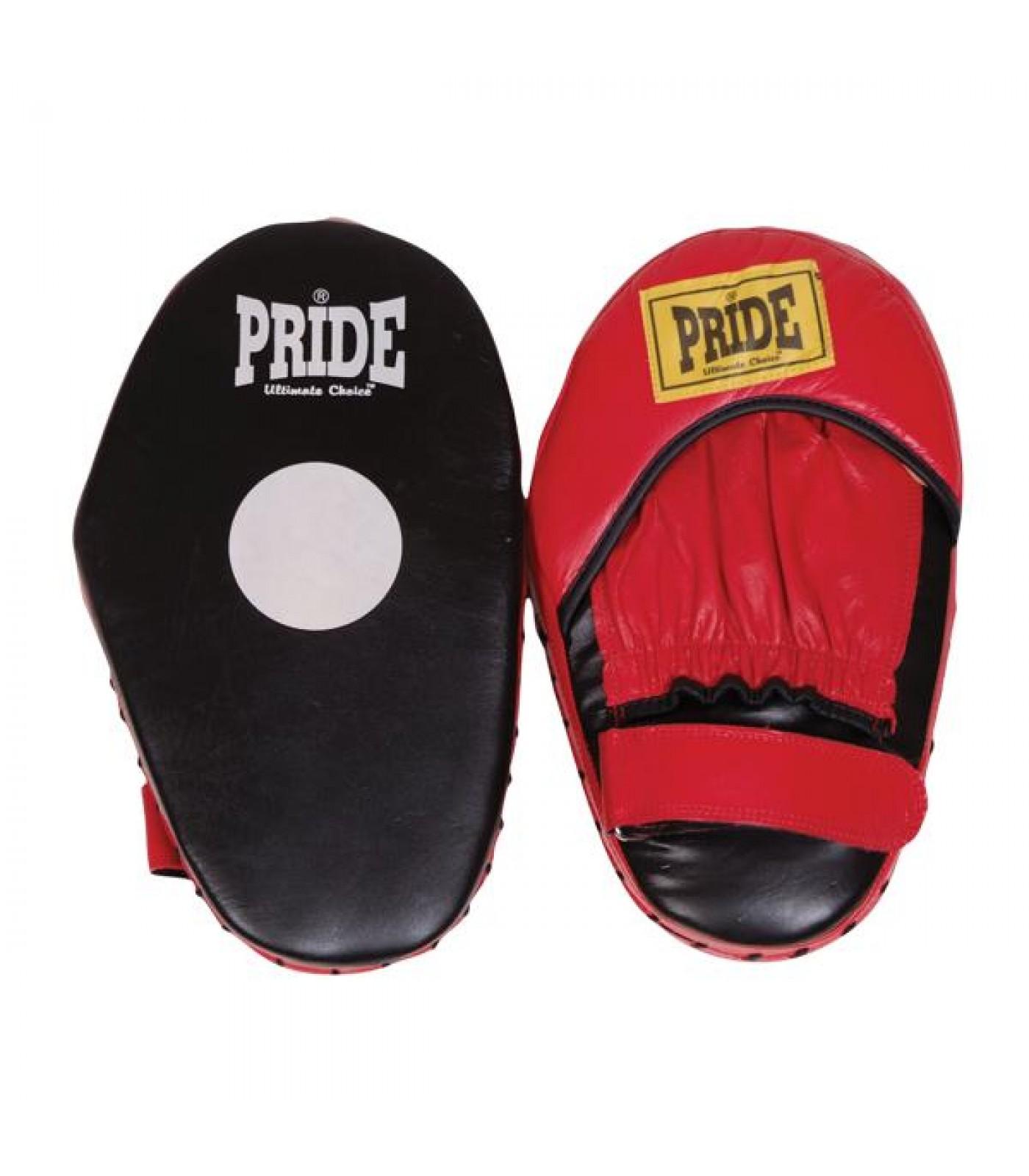 Pride Sport - Боксови лапи