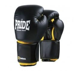 Pride Sport - Боксови ръкавици - Protecx Elite Боксови ръкавици