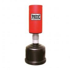 Pride Sport - Чувал на стойка Бойни спортове и MMA, Боксови чували
