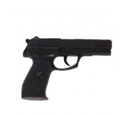 Pride Sport - Гумен пистолет