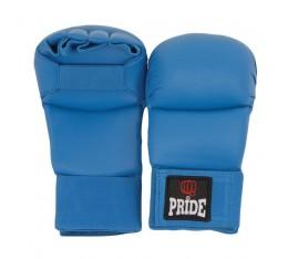 Pride Sport - Ръкавици за състезания
