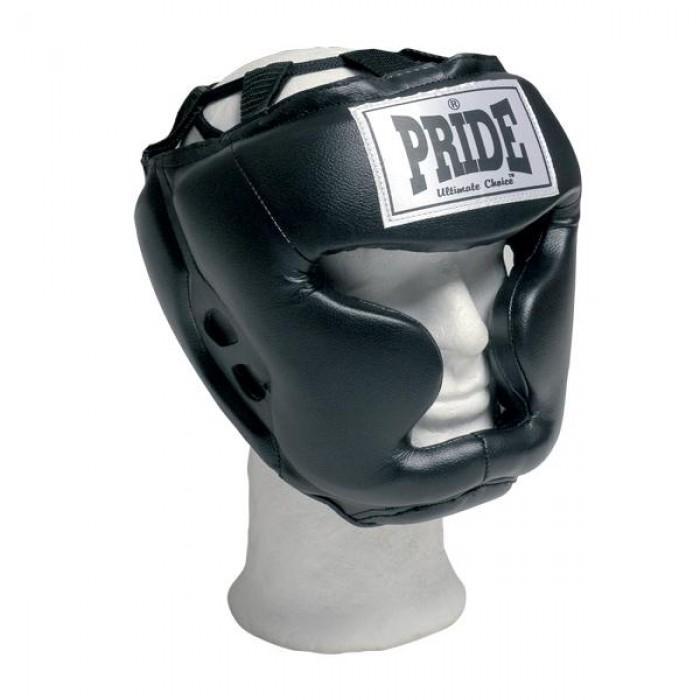 Pride Sport - Спаринг каска за бокс