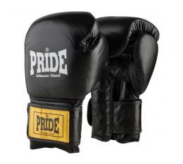 Pride Sport - Професионални ръкавици за тренировка