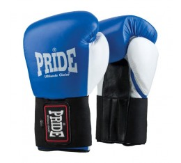 Pride Sport - Професионални ръкавици за спаринг Бойни спортове и MMA, Боксови ръкавици