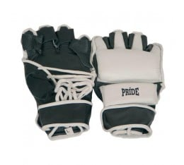 Pride Sport - Професионални ръкавици Бойни спортове и MMA, MMA/Граплинг ръкавици