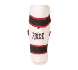 Pride Sport - Протектори за подбедрица Бойни спортове и MMA, Протектори за крака