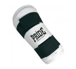 Pride Sport - Протектор за предмишница Бойни спортове и MMA, Други протектори