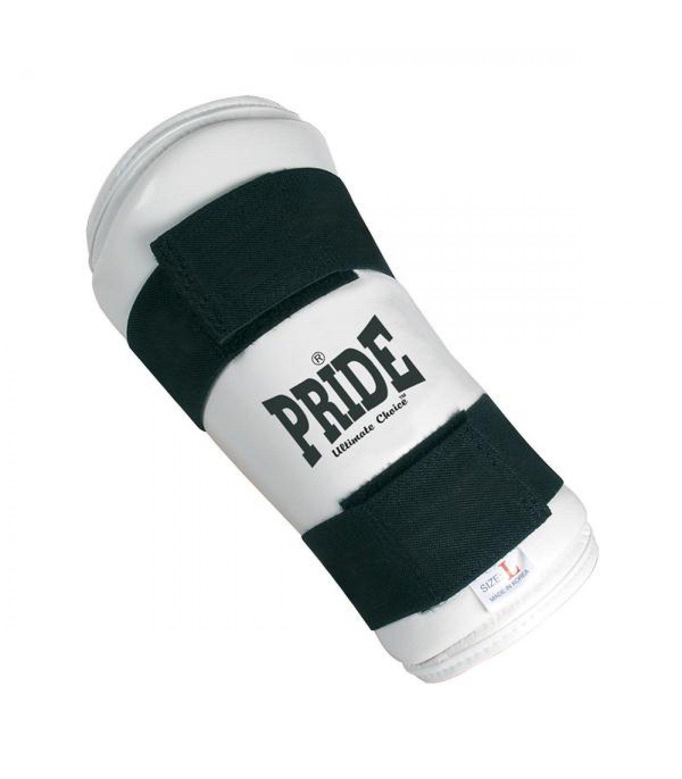 Pride Sport - Протектор за предмишница