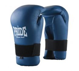 Pride Sport - Протектор за ръце Бойни спортове и MMA, Карате ръкавици