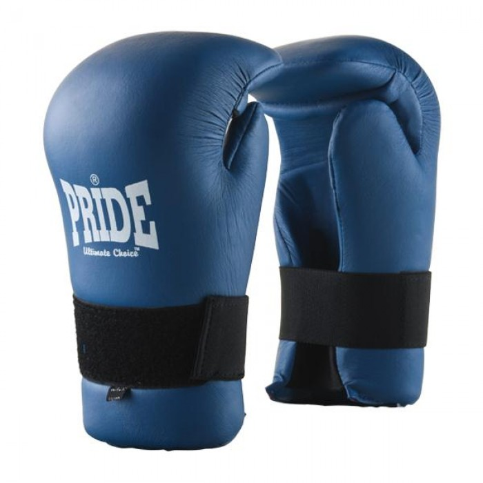 Pride Sport - Протектор за ръце