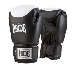 Pride Sport - Ръкавици за бокс