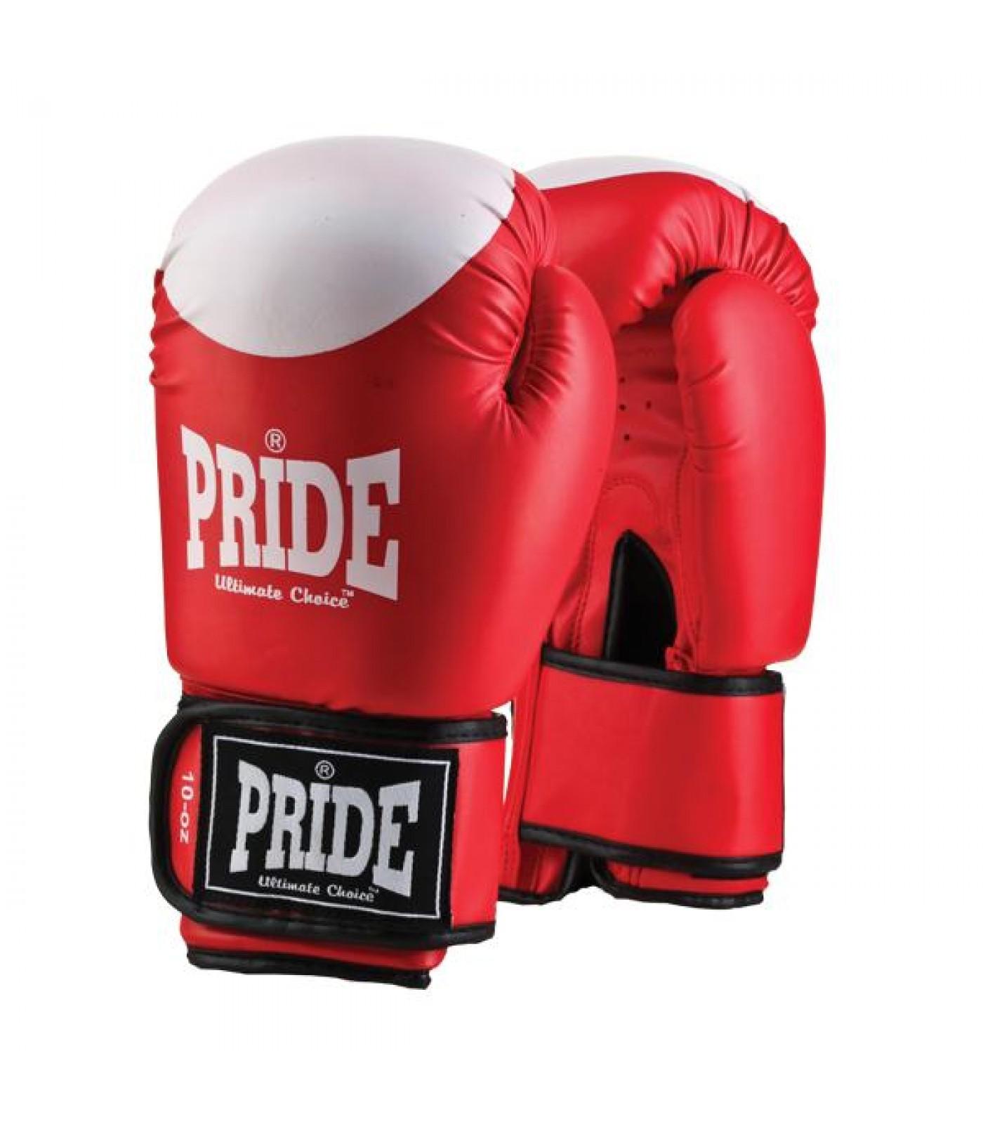 Pride Sport - Ръкавици за бокс