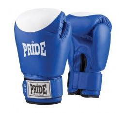 Pride Sport - Ръкавици за бокс Бойни спортове и MMA, Боксови ръкавици