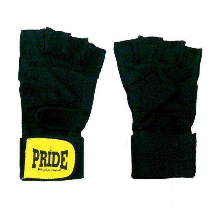 Pride Sport - Ръкавици за фитнес