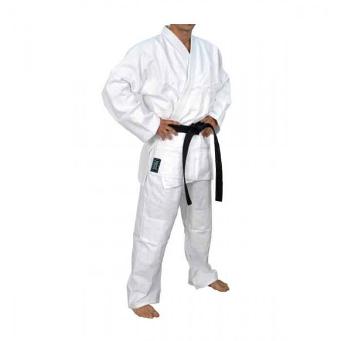 Pride Sport - Спортно кимоно за джудо
