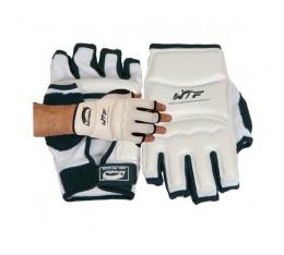 Pride Sport - Таекуондо ръкавици Бойни спортове и MMA, Карате ръкавици