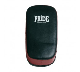 Pride Sport - Thai Pad Бойни спортове и MMA, Tреньорски аксесоари