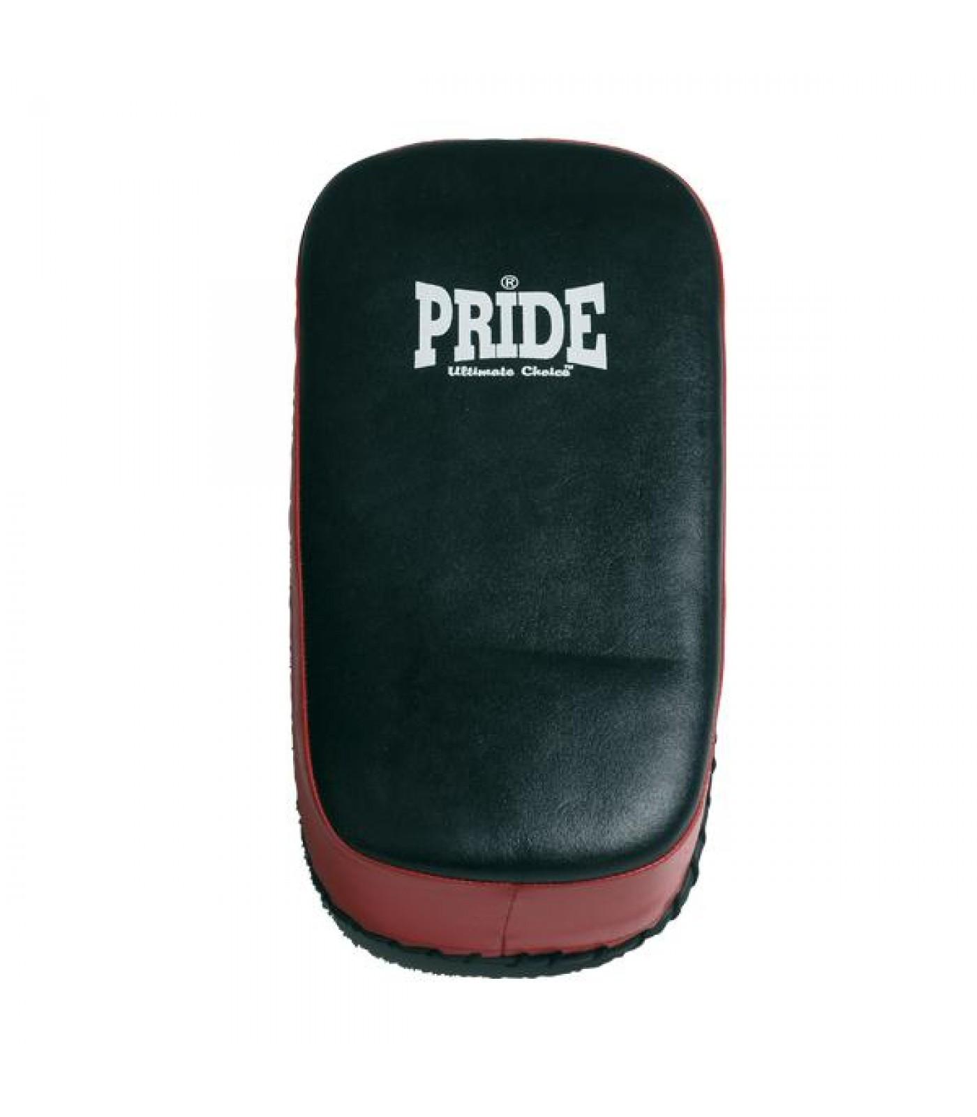 Pride Sport - Thai Pad