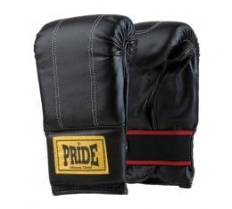 Pride Sport - Уредни ръкавици Бойни спортове и MMA, Други ръкавици