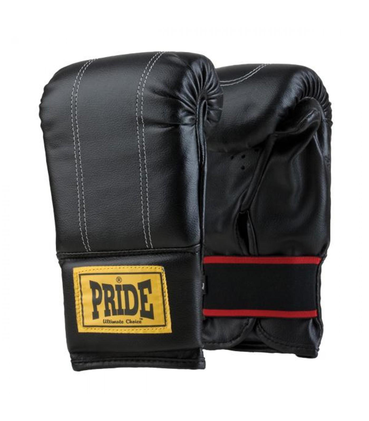 Pride Sport - Уредни ръкавици