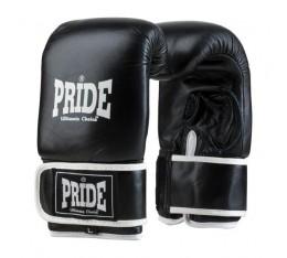 Pride Sport - Професионални уредни ръкавици Бойни спортове и MMA, Други ръкавици
