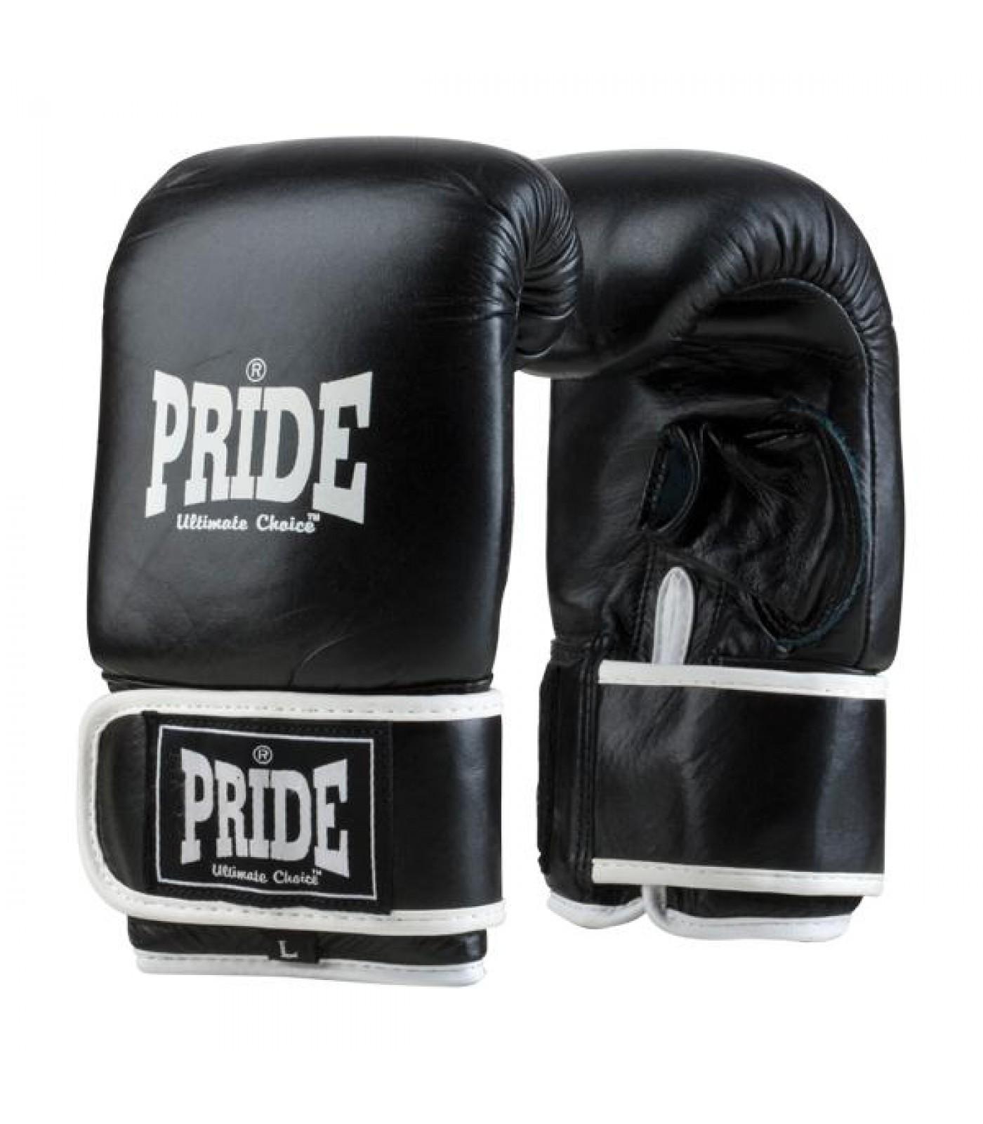 Pride Sport - Професионални уредни ръкавици