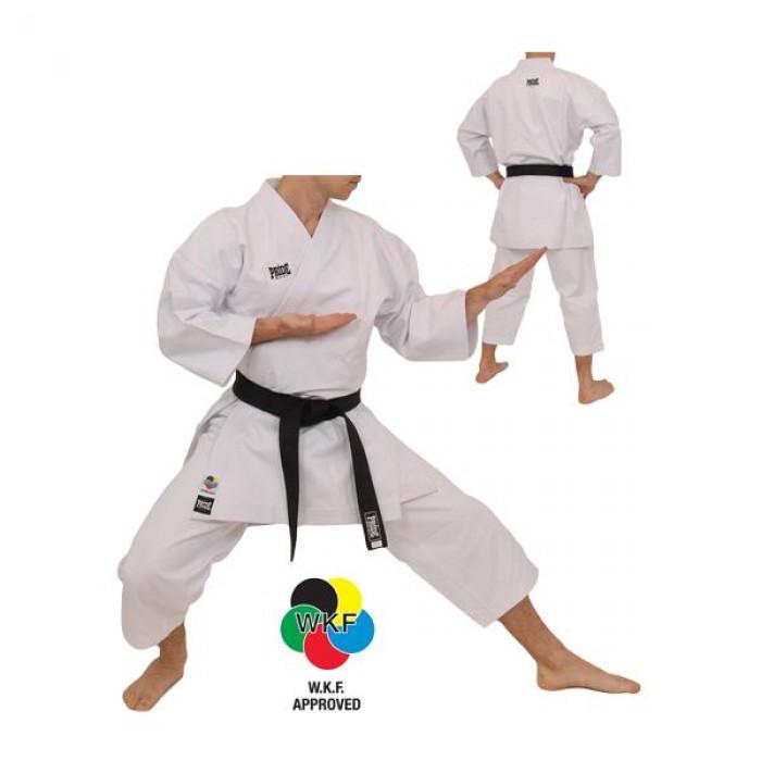 Pride Sport - WKF Карате кимоно-ката
