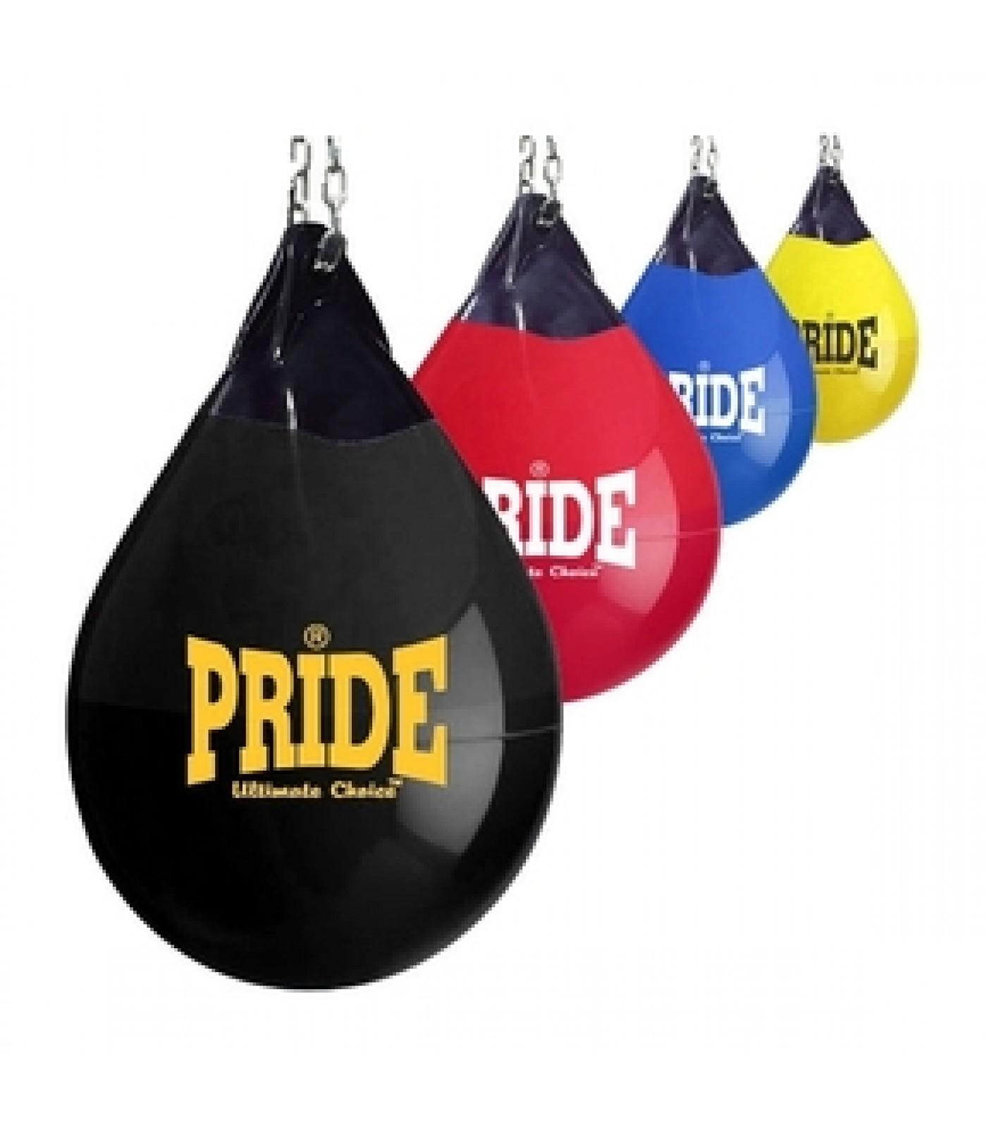 Pride Sport - Водна круша - размер М