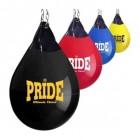 Pride Sport - Водна круша - размер L