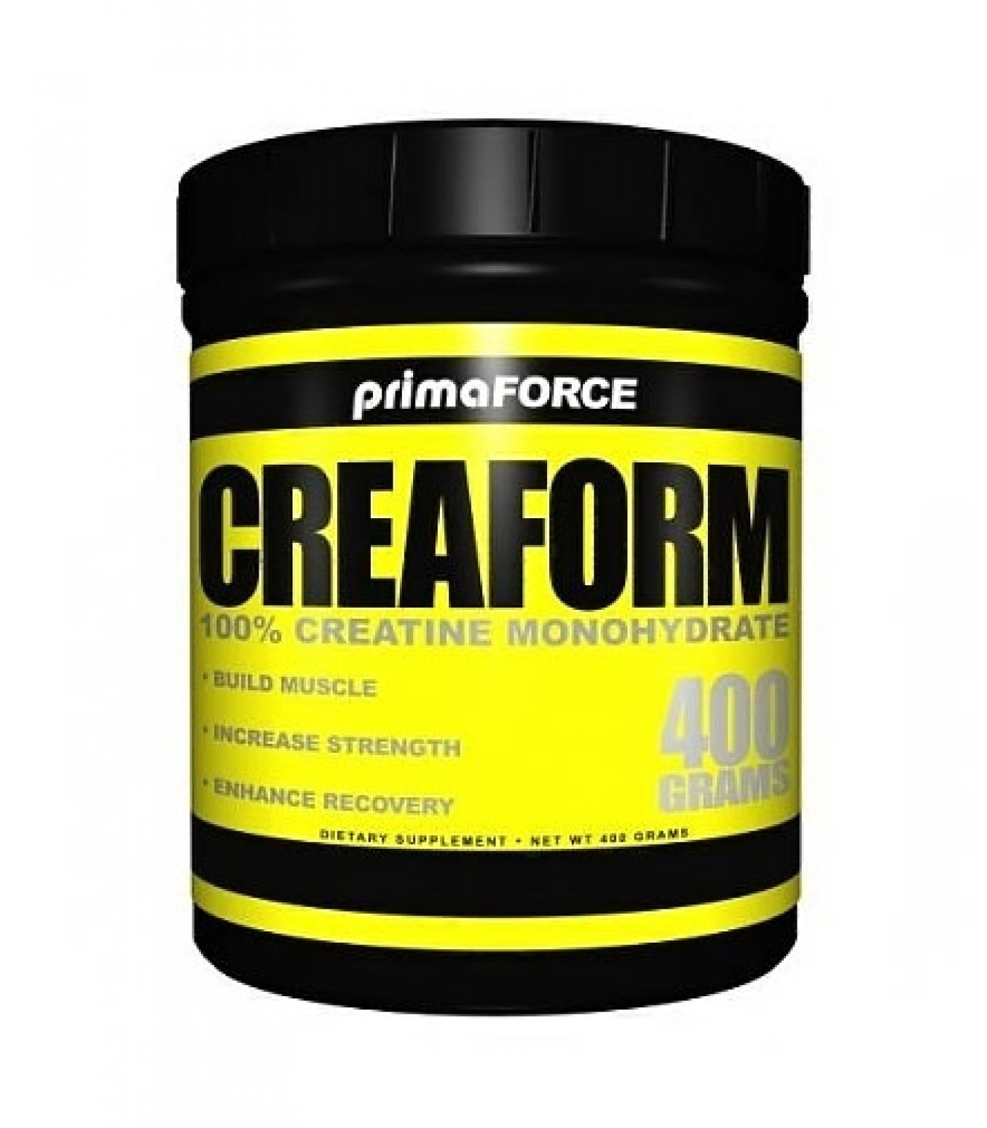 Primaforce - Creaform / 400 gr​