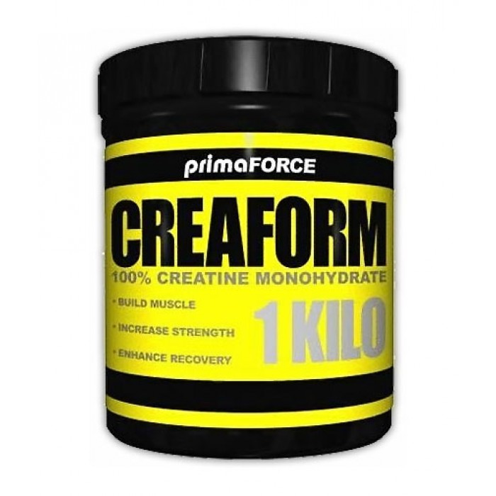 Primaforce - Creaform / 1000 gr​