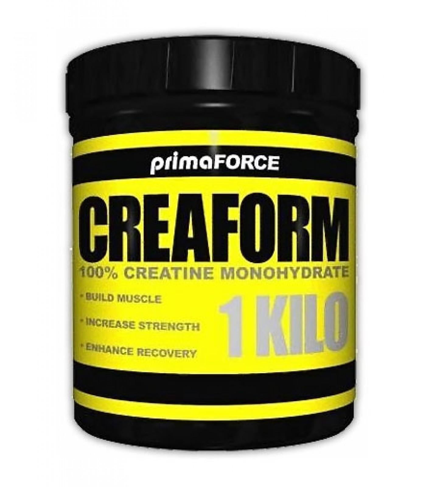 Primaforce - Creaform / 1000 gr