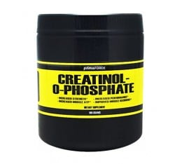 Primaforce - Creatinol-O-Phosphate / 100 gr Хранителни добавки, Креатинови продукти, Креатин Фосфат
